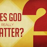 Does God Really Matter_lg