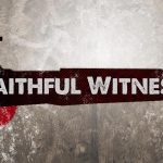 faithfulwitness