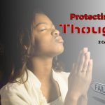 FBCPG_Protectingyoutthoughts